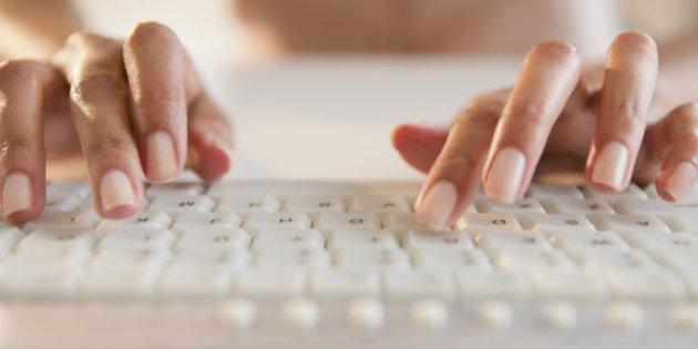 Beste erste nachricht für online-dating