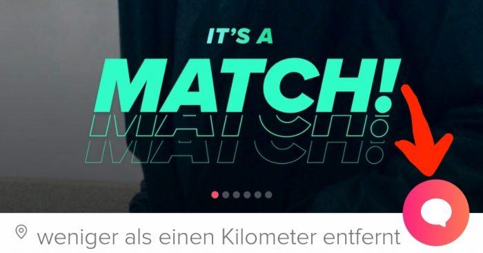 online dating Erste Nachricht Beispiel gratis dating 100 gratis