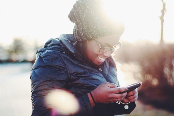 Whatsapp Bilder Frauen 45 Themen Zum Schreiben Mit