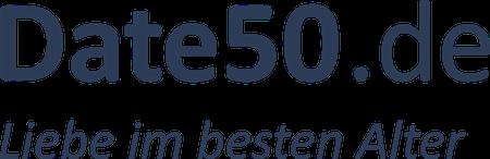 Date50 Erfahrungen