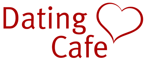 Dating Cafe Test