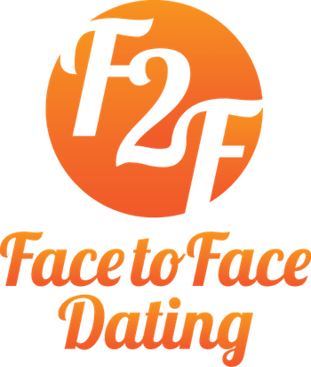 Face to Face Dating Erfahrungen