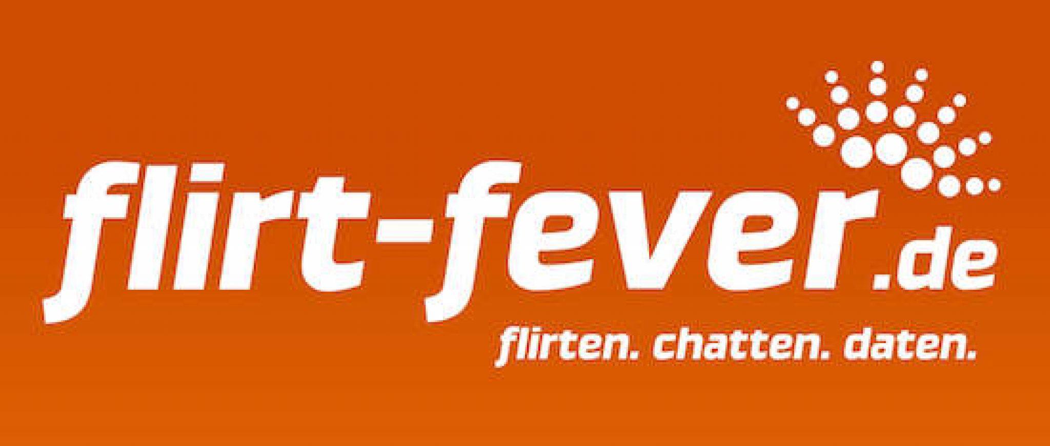 Flirten online österreich