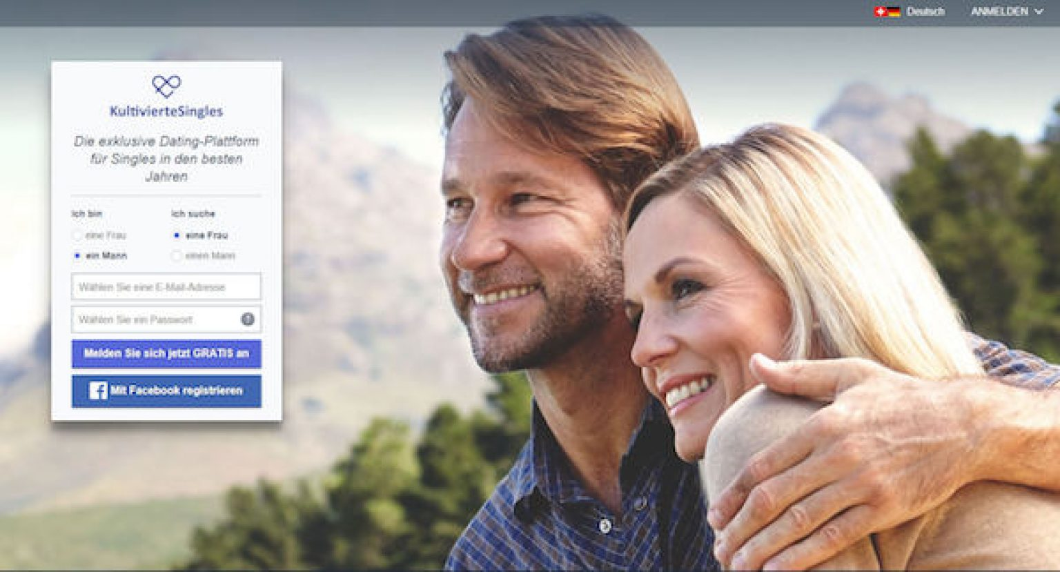 Kanadische dating-sites, die funktionieren
