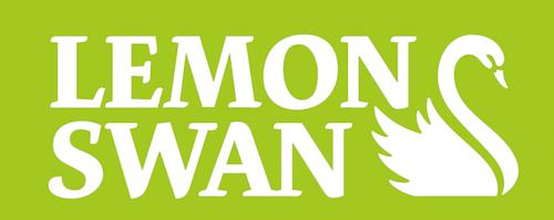 Lemon Swan Kosten