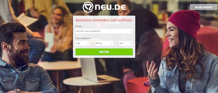 Neu.de Review